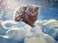 Где в Украине выпало больше всего снега: Синоптики показали карту