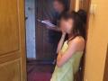 В Киеве семейная пара организовала бордель