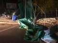 Убийство 150 собак: В Николаеве разгромили палатки зоозащитников