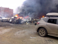 ГПУ обвинила трех российских офицеров в обстреле Мариуполя