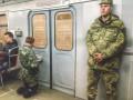 Кабмин увеличил выплаты для инвалидов войны и ветеранов
