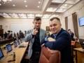 Зачистки в Кабмине: Дубилета и Милованова планируют оставить