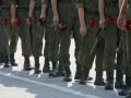 Правый сектор показал фото погибших на Бутовке бойцов