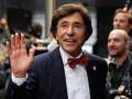 Экс-премьер Бельгии получил конверт с подозрительным белым порошком