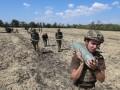 Воюем на свои. Как Запад помогает украинской армии