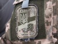 В Харьковской области погиб военный