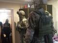 Полиция накрыла канал поставки людей в РФ для работы наркокурьерами