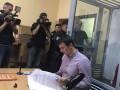 Подозреваемым в убийстве Вороненкова продлили арест