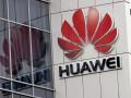 США отложили введение ограничений против Huawei