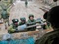Минобороны РФ отрицает гибель пяти военных в Сирии