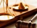 Ассоциация юристов Украины просит президента ветировать последние законодательные изменения