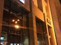 Ресторан KFC в Доме профсоюзов закрывается
