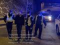 Задержанному заму Кличко вызвали скорую помощь