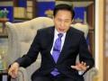 Президент Южной Кореи потребовал от императора Японии извинений за колониализм