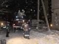 В Харькове прогремел взрыв в 16-этажном доме