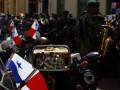 В Колумбии значительно увеличат штрафы за вождение в нетрезвом виде
