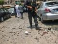 В отеле на Синае взорвалось две бомбы: один погибший – СМИ