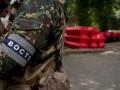 ОБСЕ: Из Донбасса за войну вывезли 20 грузовиков убитых россиян