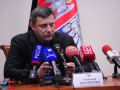 Захарченко блеснул знаниями о Волынской резне в Хатыни