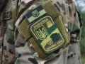 В Николаеве пьяные морпехи избили 70-летнего волонтера
