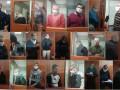 Стрельба в Броварах: арестованы еще три участника