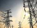 Импорт Украиной электроэнергии из РФ закончится снятием санкций – Романенко