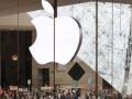Apple может перенести производство в США - СМИ
