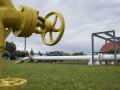 Украина может отказаться от импорта газа с 2020 года