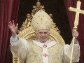Букмекеры начали принимать ставки на кандидатуру будущего Папы