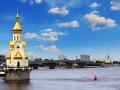 Названы самые продвинутые области Украины
