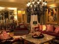Квартира на ул.Щорса за $4,5 млн.
