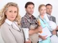 96 000 гривен в месяц: Пять самых дорогих вакансий лета