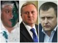Опубликован список депутатов, которым жилье оплачивает государство