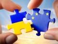 Евросоюз поможет украинским аграриям