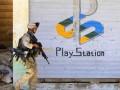 Вернувшись в прибыльную колею, Sony готовит новый Playstation за $430