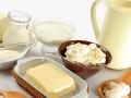 Yes в ЕС: первая молочная компания Украины будет поставлять продукцию в страны Евросоюза