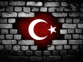 Власти Турции хотят установить цензуру в интернете