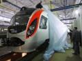 Железнодорожникам потребуется больше времени для опытной эксплуатации Hyundai