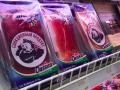 Продажа санкционных продуктов может стоить россиянам миллионных штрафов