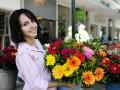 Как сделать бизнес на цветах в Киеве: одна история успеха