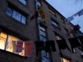 С начала года более тысячи киевлян оштрафованы за нелегальную сдачу квартир