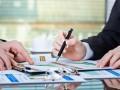 Ждут ли бизнес проблемы с налоговыми накладными