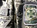 В доме жителя Украинска нашли взрывчатку и флаг боевиков
