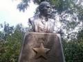 Один из последних памятников Ленину снесли в Одесской области