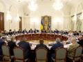 КСУ разрушил всю систему борьбы с коррупцией - НАПК