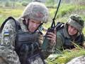 Боевики уже дважды нарушили новый режим прекращения огня – Штаб ООС