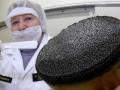 Reuters: Санкции ЕС затронут российскую икру, водку и алмазы