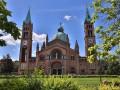 СМИ сообщили о нападении на церковь в Вене