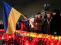 Суд проведет подготовительное заседание по делу об убийствах на Майдане