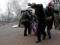 Москаль обнародовал сценарий силового разгона Майдана